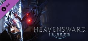 FINAL FANTASY® XIV: Heavensward™