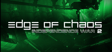 Independence War 2: Edge of Chaos