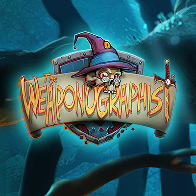 The Weaponographist - Soundtrack screenshot