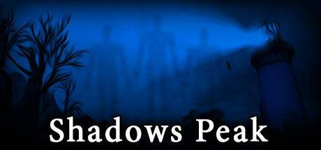 Shadows Peak