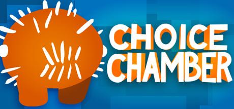 Choice Chamber game image