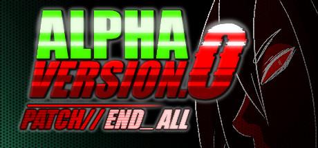 Alpha Version.0