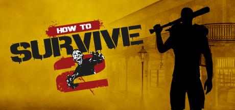 скачать бесплатно игру how to survive 2
