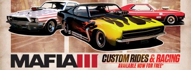 Mafia Iii On Steam