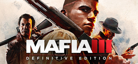 Поиск по запросу Mafia III Digital Deluxe