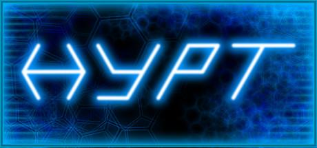 Hypt game image
