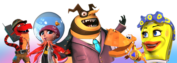 Yooka Laylee YL_FeaturesSection_castToLast
