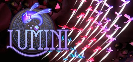 Lumini Steam Game