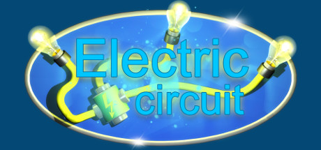 Electric Circuit on Steam