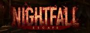 Nightfall: Escape