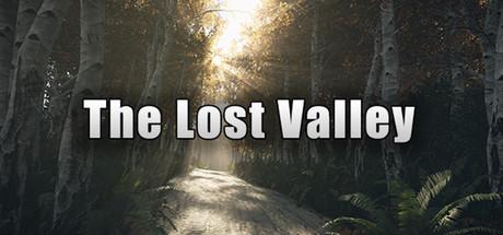 The lost valley игра скачать торрент