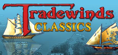 Tradewinds Classics