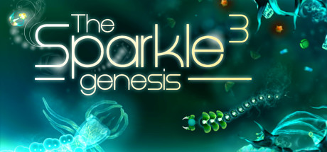 Скачать Игру Sparkle 3 Genesis Через Торрент