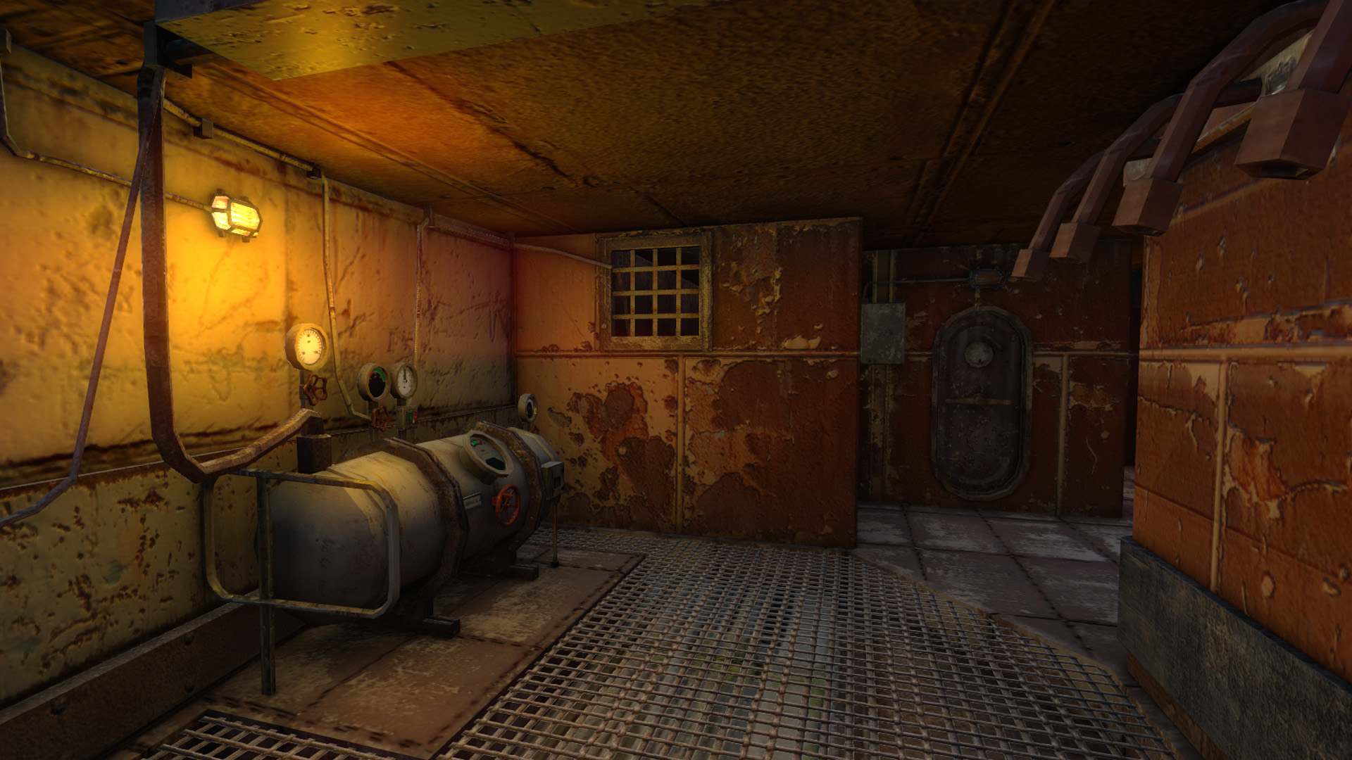 how to add steam guard