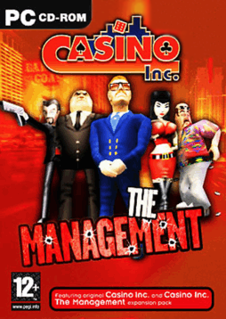 Cheats for casino inc new casino no deposit required