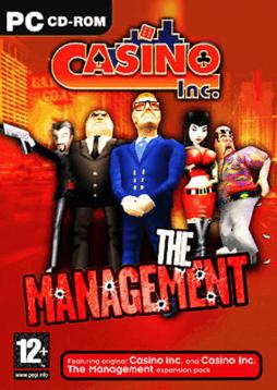 Cheats for casino inc new casino no deposit required