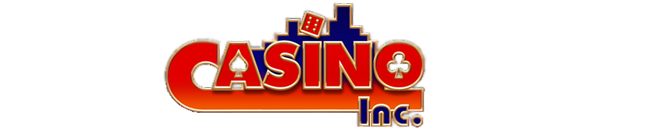 casino inc windows 8