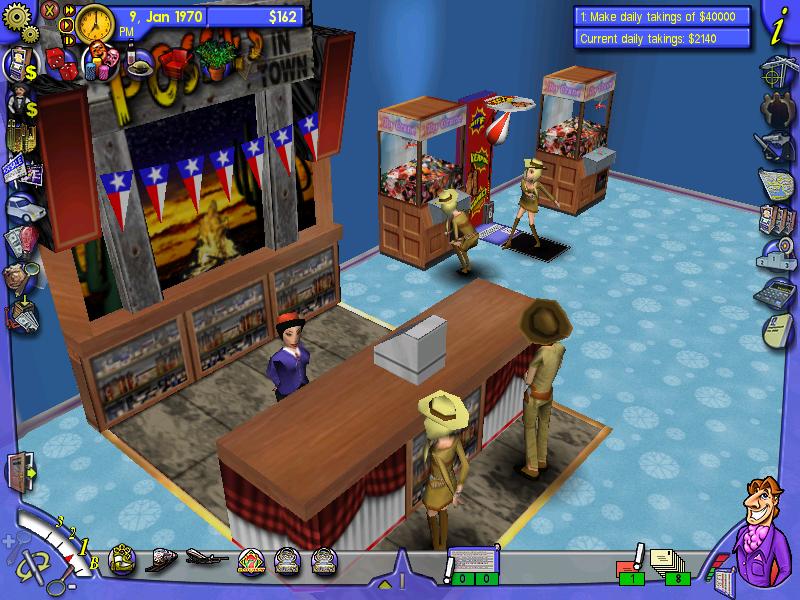 Игровые автоматы скачать через торрент Рыбаки игровые