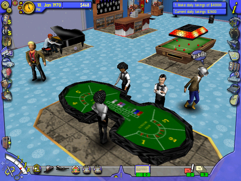 casino inc game download