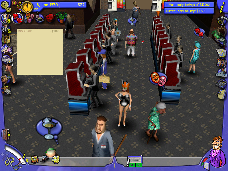casino inc download