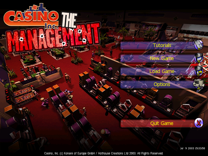 casino inc full game download
