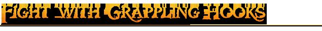 steam_desc_logo.png?t=1478360965