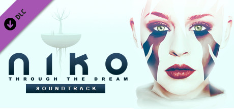 Niko Through The Dream - Soundtrack