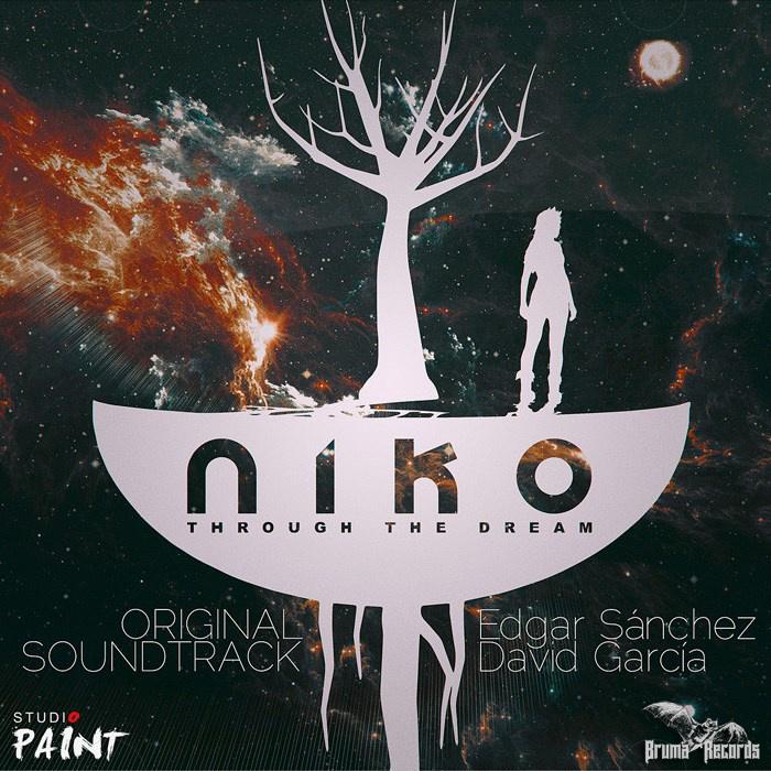 Niko Through The Dream - Soundtrack screenshot