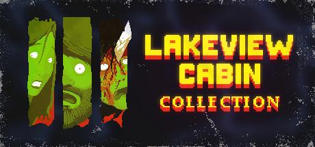 скачать lakeview cabin игру