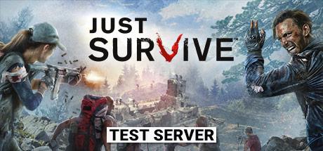 H1Z1: Just Survive Test Server