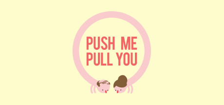 Allgamedeals.com - Push Me Pull You - STEAM