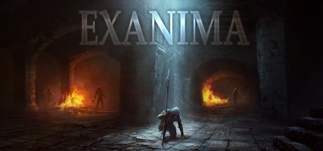 Exanima [VERIFIE] [MULTI] [PC]
