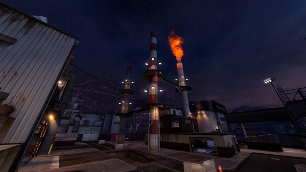 Black Mesa Early Access PC Game Cracked 3DM Download