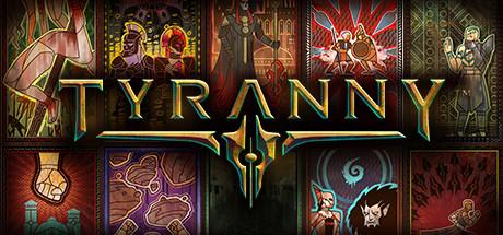 Tyranny дешевле чем в Steam