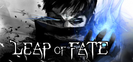Leap of Fate: