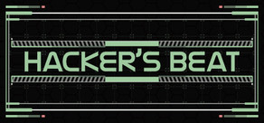 Hacker's Beat