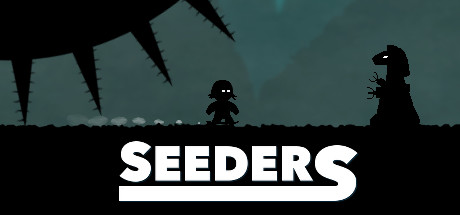 Seeders Classic