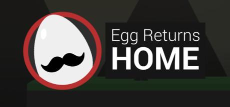 Egg returns home скачать торрент