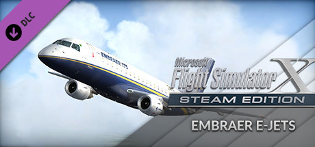 FSX Steam Edition - Página 25 Header