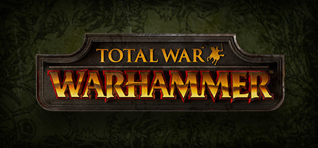 [Аккаунт] Total War: WARHAMMER