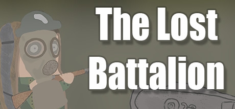 The Lost Battalion: All Out Warfare