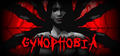 Free Gynophobia steam Key