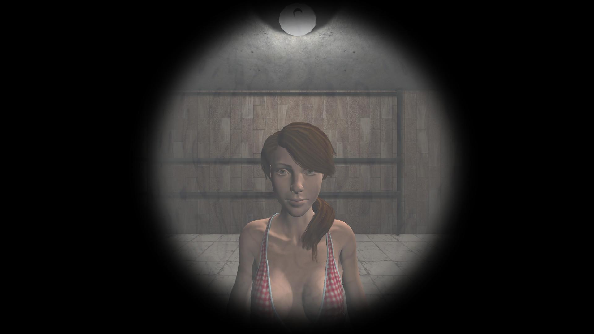 Gynophobia screenshot