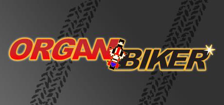 Organ Biker