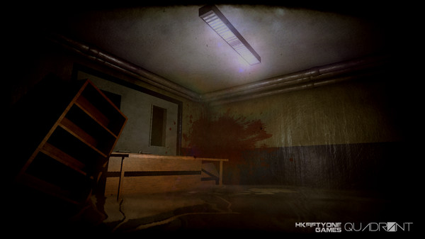 QUADRANT CHAPTER 3 Free Iso Download Pc