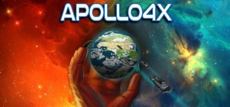 Apollo4x