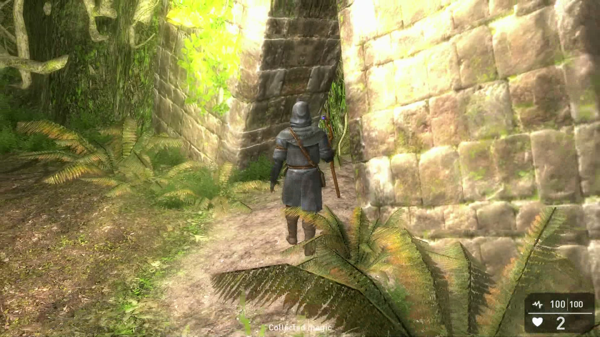 GameGuru - Fantasy Pack screenshot