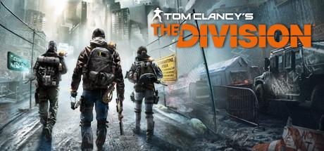 где скачать игру tom clancy s the division