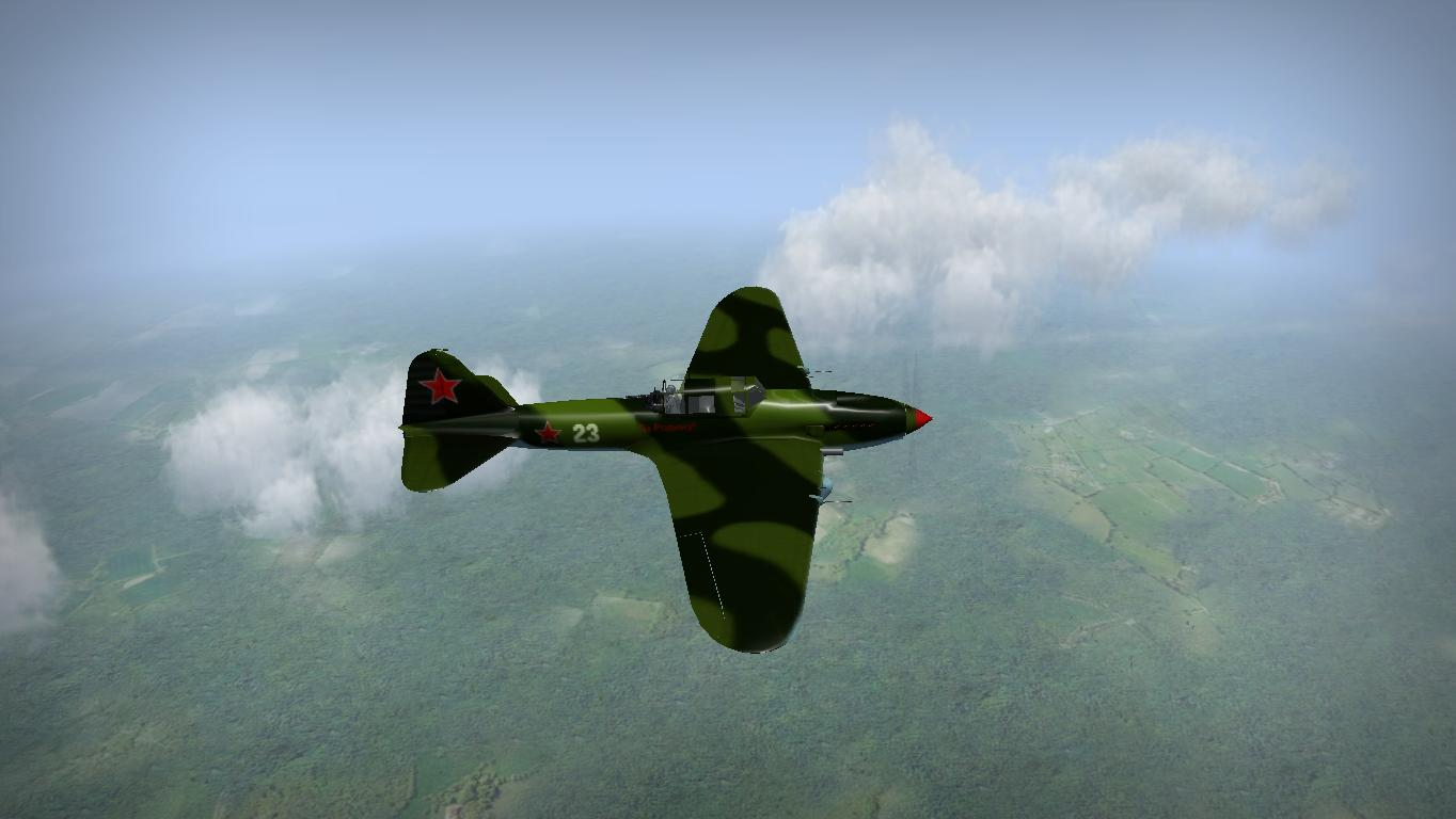 Download Warbirds World War Ii Combat Aviation Full Pc Game