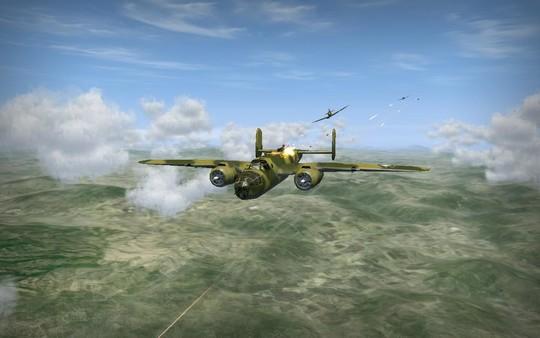Download WarBirds World War II Combat Aviation-CODEX